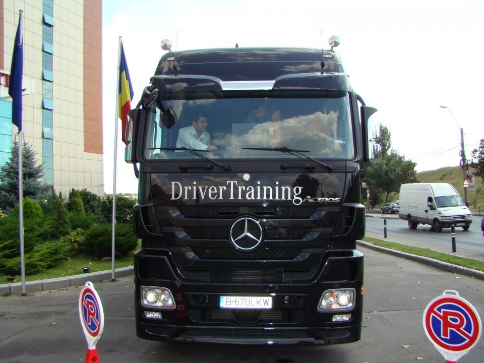 Lazar Trucks