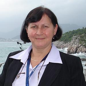 Cristina-Manescu
