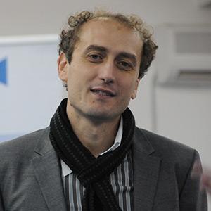 Jovan-Madjovski