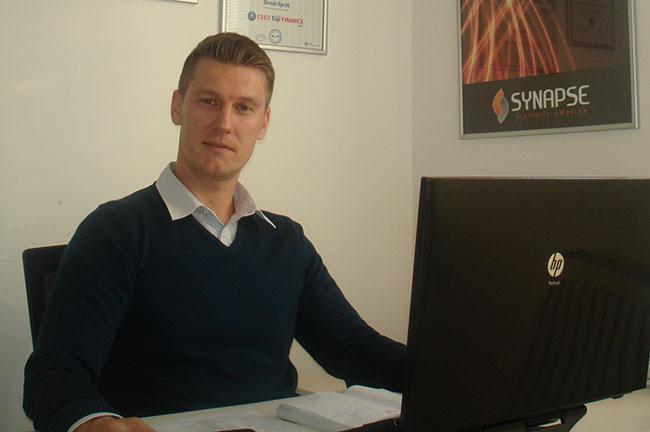 Filip-Arsov