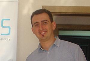 Igor-Hristov