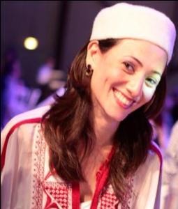 Wafa-Makhlouf