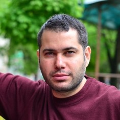 Boyan Ivanov_smaler