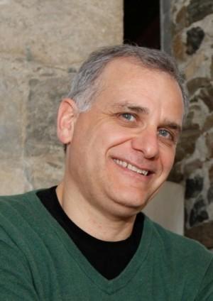 Jerry-Colonna profile