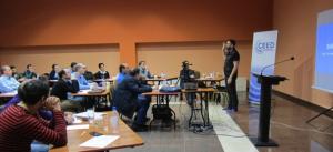 armenian entrepreneurs
