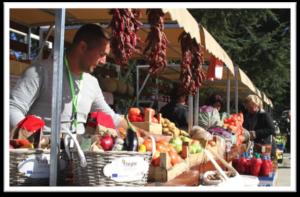 kosovofarmersmarket