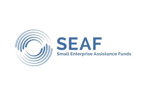 CEED, a global entrepreneur network empowered by SEAF