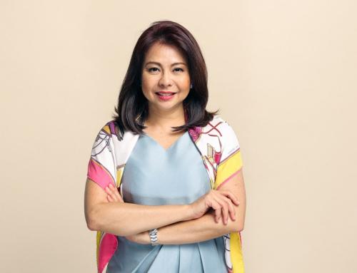 CEED Leaders Talk: Noot Weechadchada Yongsungwankul on CEED Thailand's First Six Months